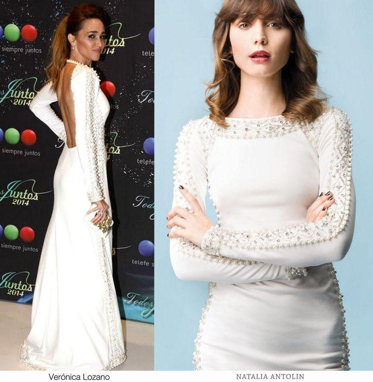 Veronica-Lozano-Telefe-Juntos-2014-Vestido-Blanco-Natalia-Antolin-Invierno2014 1685x1744.jpg