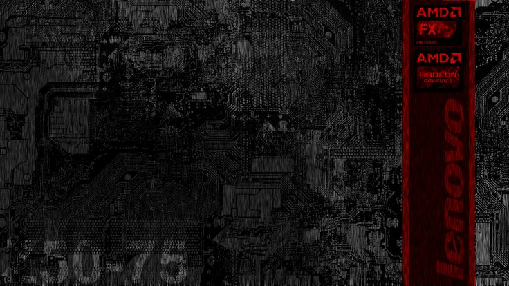 lenovo thinkpad wallpaper download free
