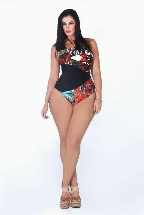 Tall Sexy Big Booty 111