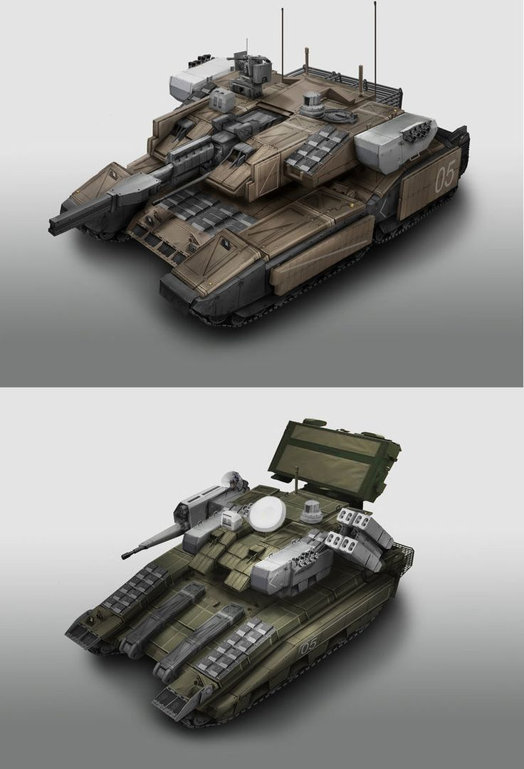 283 best concept art tanks future tanks images on for Cistern plans