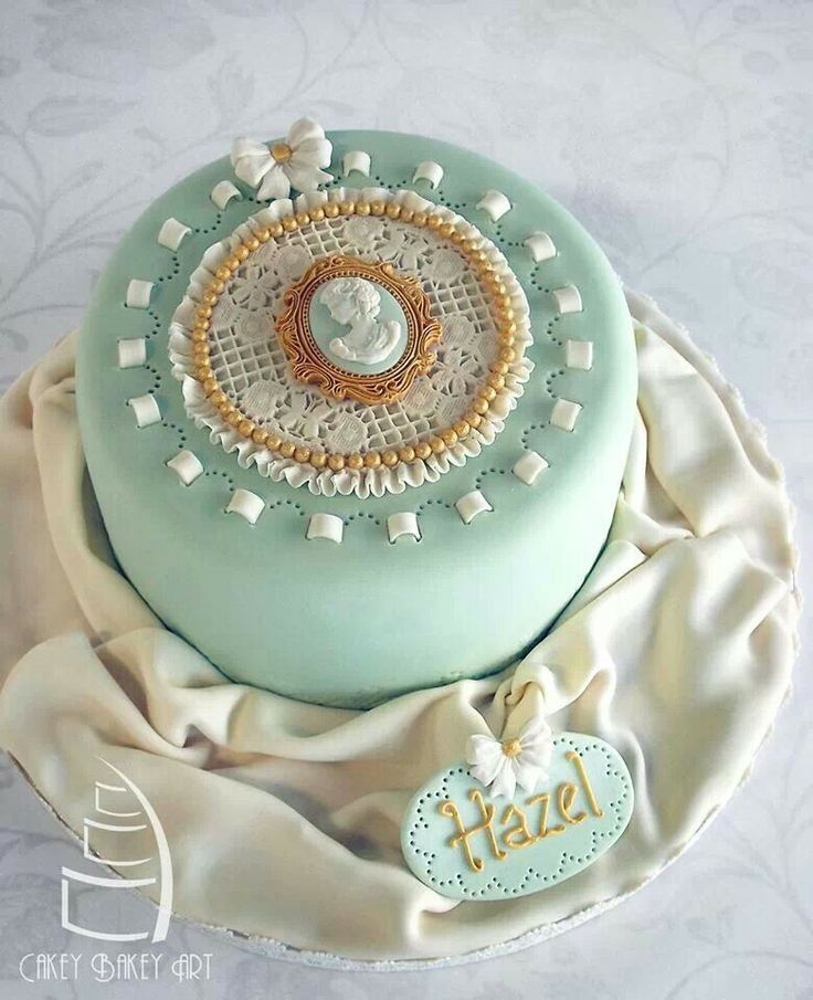 Art of Cakes Bakery Facebook   Pinned by Cat Colbert