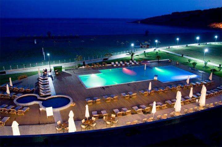 Montenegro Hotels im Montenegro Reiseführer http://www.abenteurer.net/2446-montenegro-reisefuehrer/