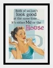 vintage sayings
