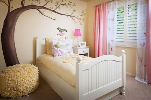 wall decorations: Kids Bedrooms, Style, Girls Bedrooms, Photos Kids, Kid Rooms, Traditional Kids, Rooms Ideas, Girls Rooms, Kids Rooms