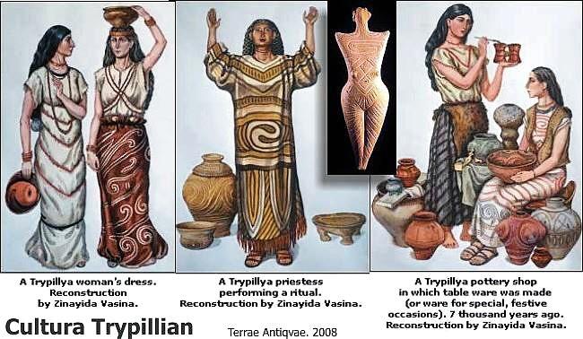 Imagen de https://romaniadacia.files.wordpress.com/2014/05/cucuteni-trypillian-culture-romania-moldova-ukraine-oldest-neolithic-civilizations-eastern-europe-12.jpg.