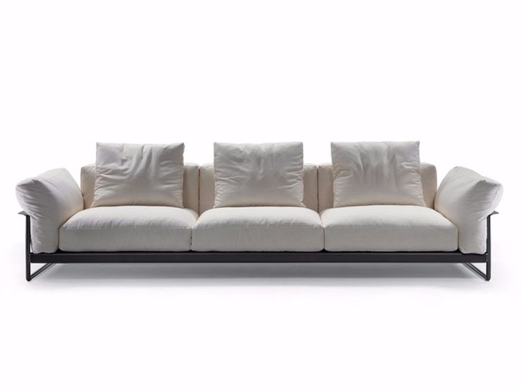 65 best flexform images on pinterest couches armchairs and modern