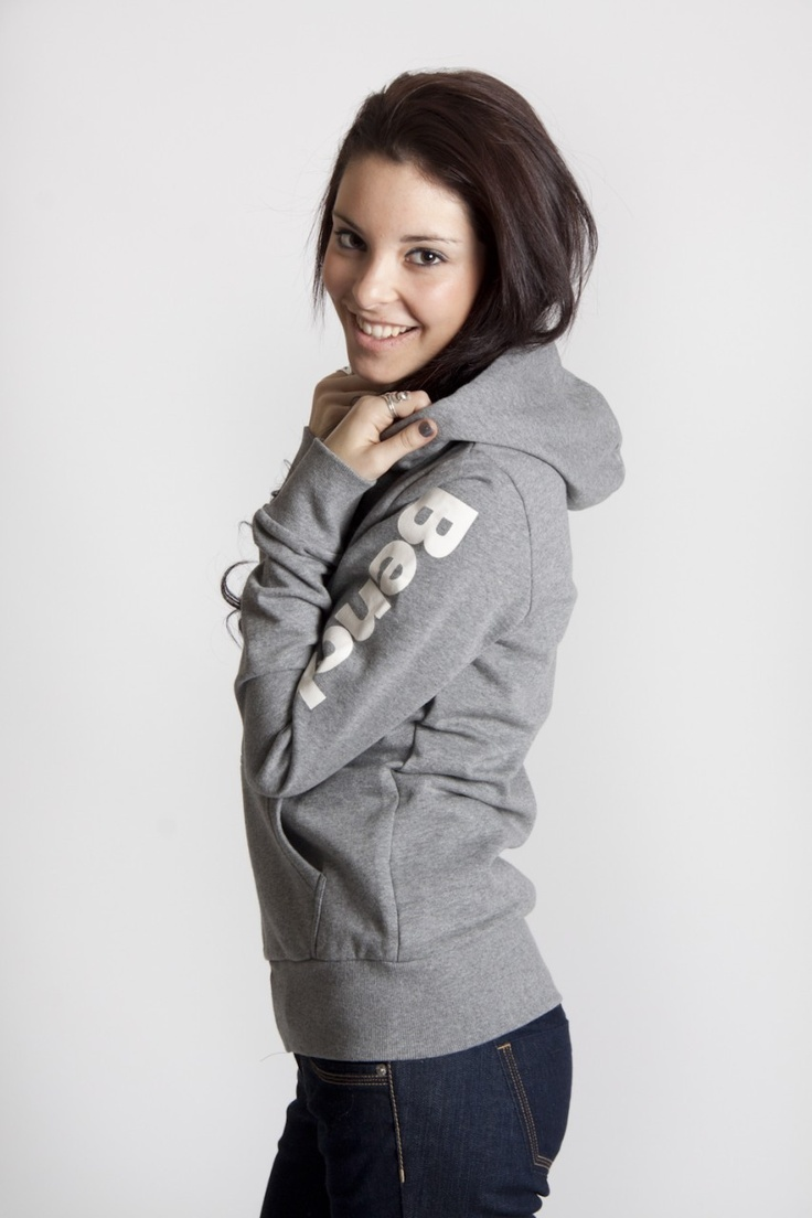 Style Trend Clothiers - Bench Zipster Hoodie in Cloud, $89.00 (http://www.styletrendclothiers.com/bench-zipster-hoodie-in-cloud/)