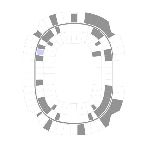 Baltimore Raven NFL Tickets zero Service fees cheaper and better find out why at Inside Track Tickets..   Friday Sep 6th, 2013 12:00am Baltimore Ravens PSL M Bank Stadium Baltimore, MD