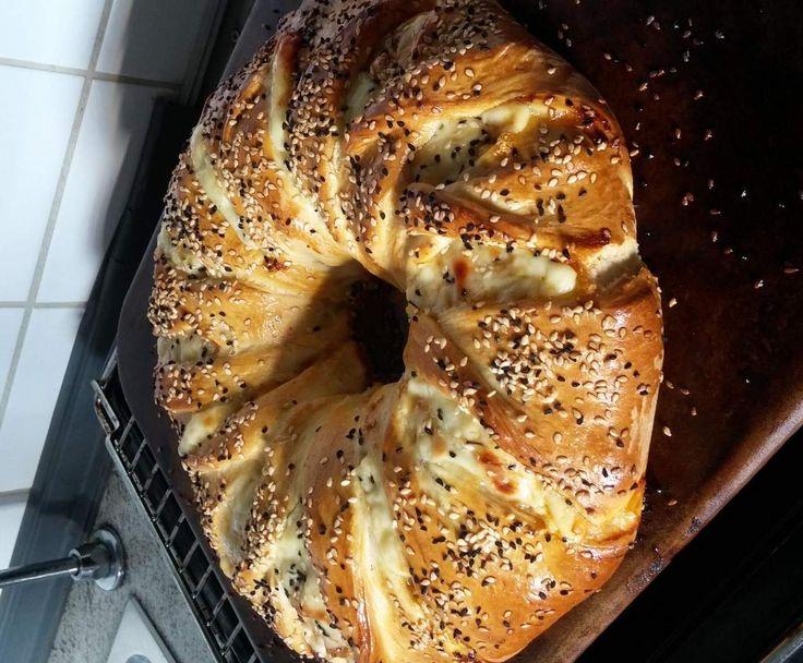 21 best images about Griechische Rezepte u2022 Greek Recipes on Pinterest