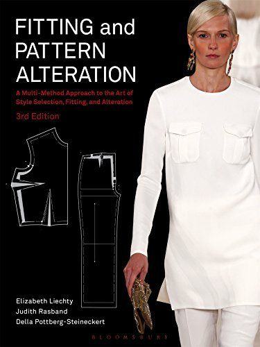 Fitting and Pattern Alteration, http://www.amazon.co.uk/dp/1628929723/ref=cm_sw_r_pi_awdl_yFpwxbGFBQGF4