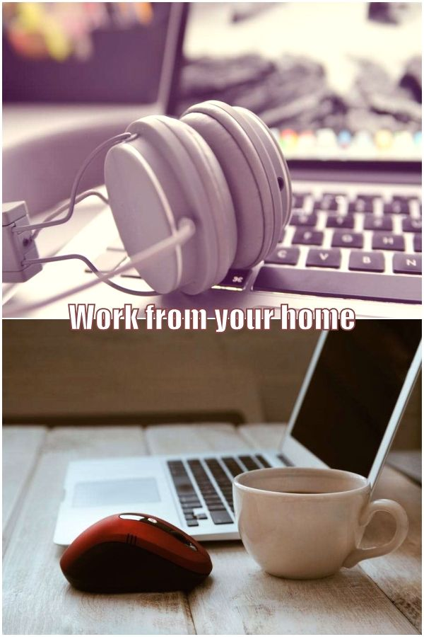 What You Ought To Know About Your Home Business