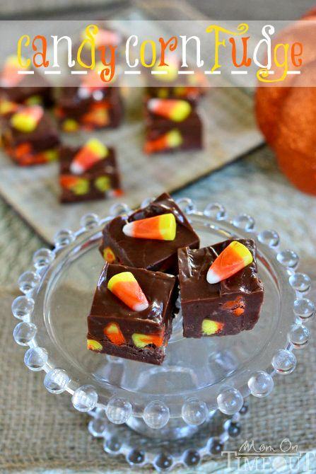 down cake candy corn upside down cake recipes dishmaps corn salad ...