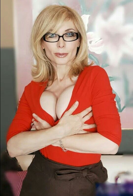morant bay milfs dating site So if you are seeking local milfs and want to get into milf dating visit localmilf and join now join now and date a hot local milf  a lot of milf hookup sites.