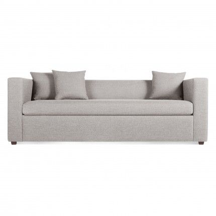 mo1-slpsfa-ge back mono-sleeper-sofa-spitzer-grey 1