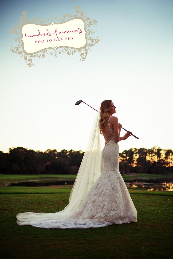 11 best Golf engagement photos images on Pinterest | Engagement ...