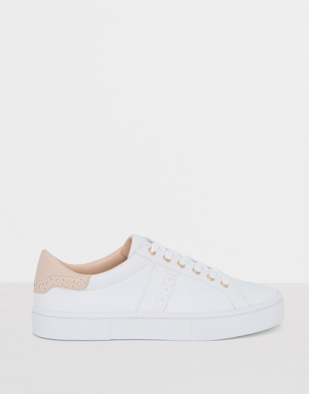 adidas shoes mens barricade team 2 google adidas superstar rose gold tip manicur