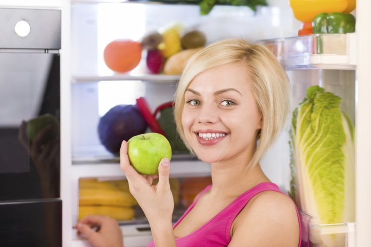 22 Healthy Foods to Always Have in Your Fridge By Darshana Thacker
