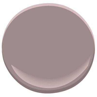 As 25 melhores ideias de concrete paint colors no for Benjamin moore eco spec paint reviews