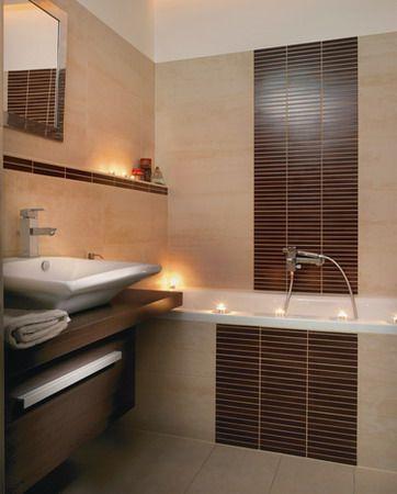 panel fürdőszoba méretei - Google keresés