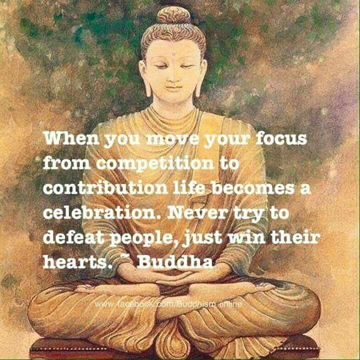 Buddha Family Quotes: 17 Best Images About Buddhas Wisdom On Pinterest
