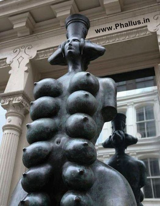 best ever hot and funny phallus images are at www.phallus.in visit today