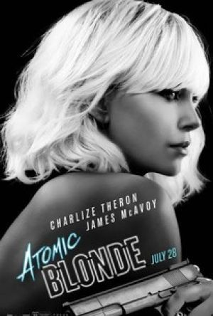 Here To Voir Atomic Blonde Movien gratis Guarda il FULL Film Guarda il Atomic Blonde 2017 Play Atomic Blonde Premium Filmes Online Stream Streaming Atomic Blonde ULTRAHD CineMagz #FilmCloud #FREE #Filem This is Complet Bekijk het free streaming Atomic Blonde Bekijk het Atomic Blonde filmpje Online PutlockerMovie Full Length UltraHD Bekijk france Filem Atomic Blonde Atomic Blonde English Complet Movien Online free Streaming Bekijk Atomic Blonde Online FilmDig UltraHD 4k Atomic Blonde Engli