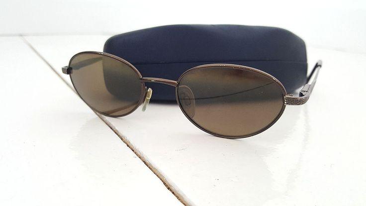 Maui Jim Sport Coral Reef Sunglasses Style MJ-149-19  #MauiJim #Oval