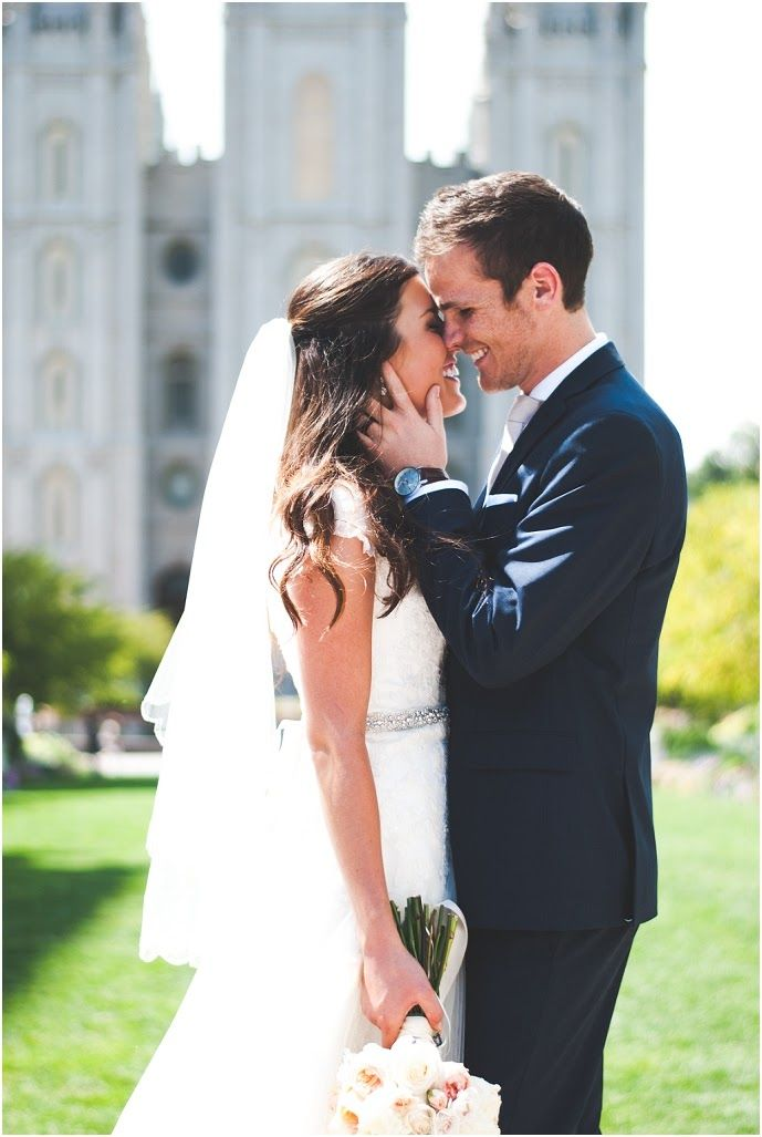 Kailey Rae Photography Utah Wedding Photographer Wedding Photography