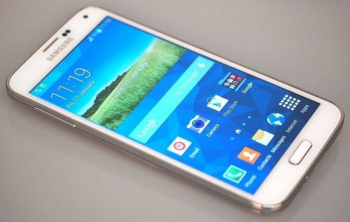Android 7.0 Nougat Almayacak Telefonlar - ShiftDelete.Net