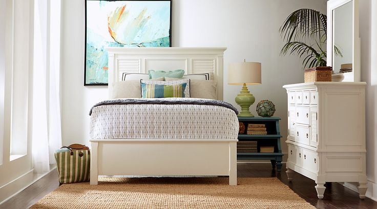 278 best images about a new me on pinterest furniture