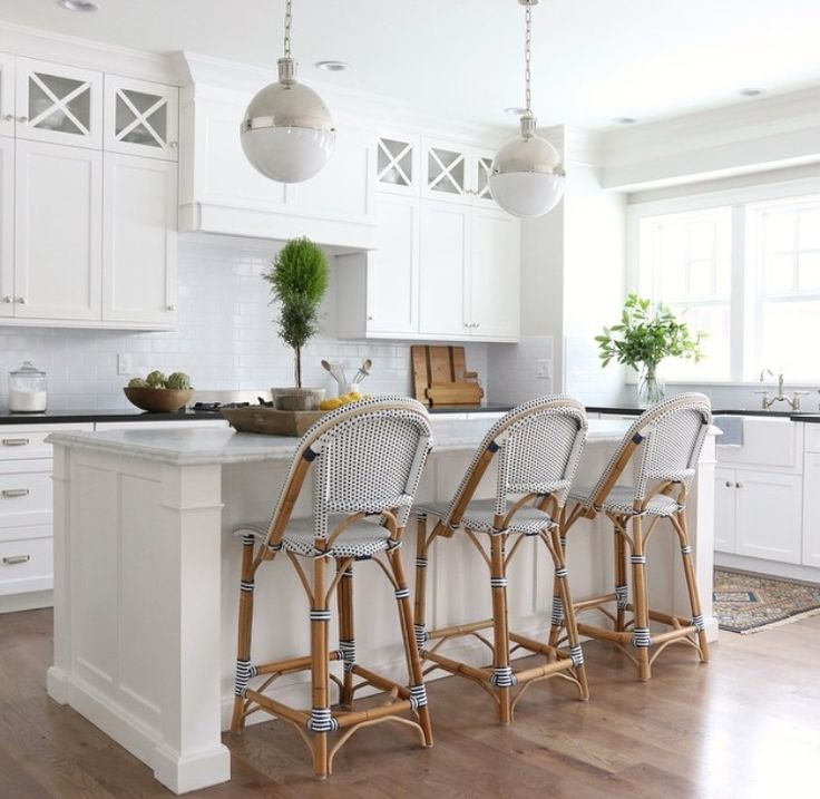 75 best Kitchens images on Pinterest | Home ideas, Beautiful ...
