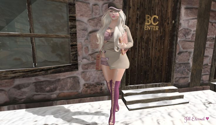 https://flic.kr/p/RkAFqV | (r)Mint ~ [[Masoom]] ~ Plastik ~ ::ROC:: ~ :LW: Poses | jilleternalfashionhunt.blogspot.com/2017/01/rmint-masoom-...