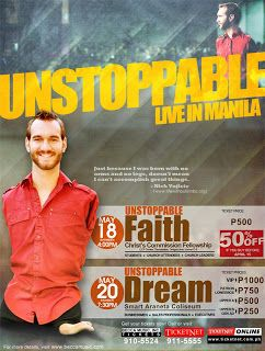 best nick vujicic images nick vujicic inspiring  essay about nick vujicic parents essay template high school graduation wyatt decide to purchase documents using the web from very successful smart