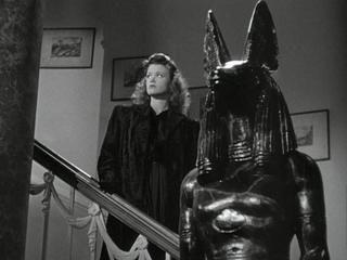 100 Best Horror Films List - Time Out London 27. Cat People (1942) MUST WATCH SOUNDS AMAZE