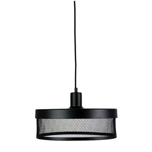 Oriel Lighting Chester Industrial 36cm Pendant Light Pendant Light Plug In Pendant Light Industrial Pendant Lights