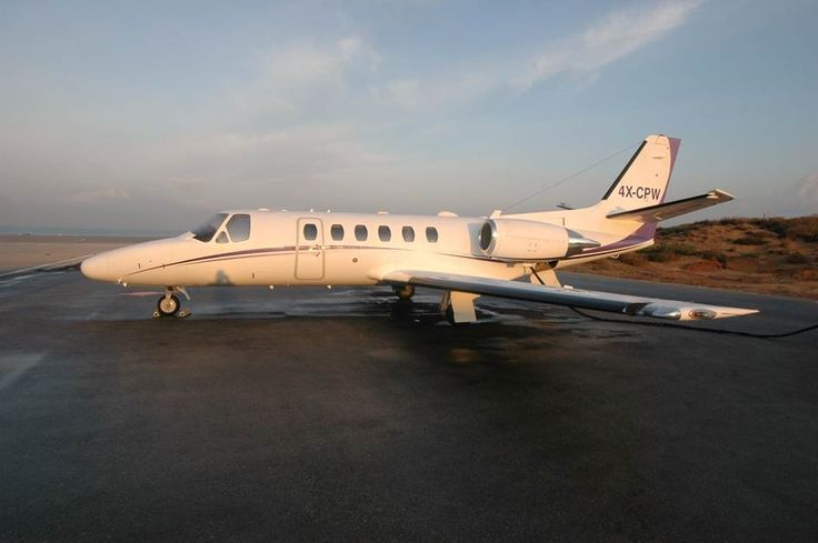 Cessna Citation Bravo for sale  https://jetspectre.com   https://jetspectre.com/cessna/ https://jetspectre.com/jets-for-  sale/cessna-citation-bravo/  Citation Bravo for sale.  A Citation II taking off By 1994, the Citation II and S/II had been   in production for 10 years, and it was   time to integrate new technology. Cessna   thus announced the development of the   Citation Bravo for sale. While it was   built on the basic II airframe, the new   aircraft was powered by Pratt & Whitney…