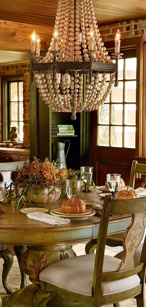Chandeliers Dining Room Chandelier House Decor Rustic Decor