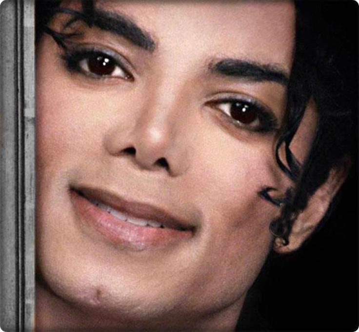Wonderful close-up photo of him :)