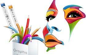 http://www.gustobilisim.com.tr/kullaniciyi-sitede-tutmak-icin-web--tasarim-nasil-olmali-b-47.html Kullanıcıyı Sitede Tutmak İçin Web Tasarım Nasıl Olmalı