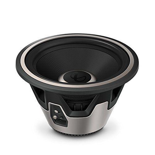 "Infinity Kappa 1200W 12"" 1200 Watt Car Audio Subwoofer. For product info go to:  https://www.caraccessoriesonlinemarket.com/infinity-kappa-1200w-12-1200-watt-car-audio-subwoofer/"