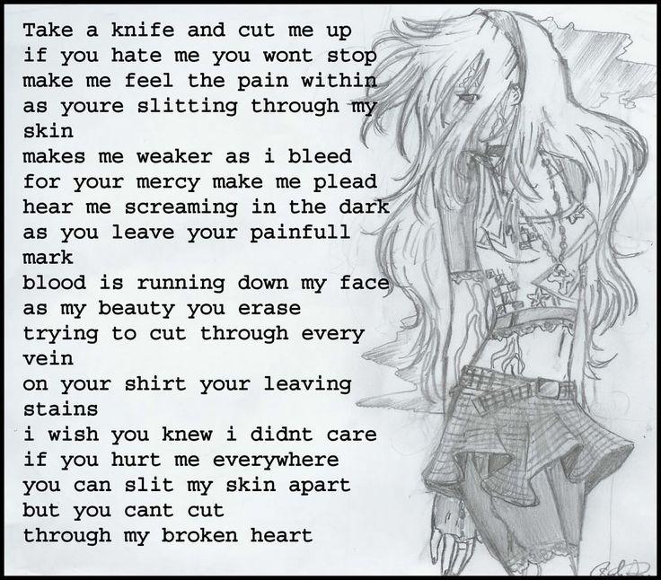 vampire poems | Emo Image - Emo Graphic Code