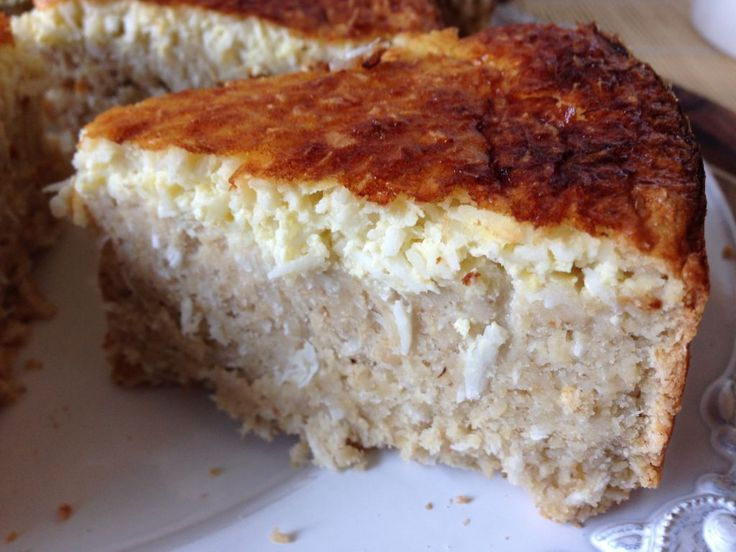 Goddelijk!!!!!!! Echt goddelijk! Deze verrukkelijke taart is zo lekker, dat je niet kunt begrijpen dat gezond en 100% meukvrij zo lekker kan zijn! Vooral voor
