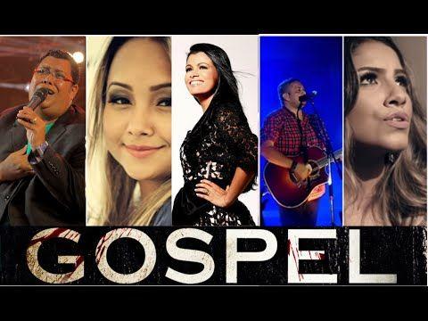As melhores Músicas gospel mais tocadas - ATUALIZADAS