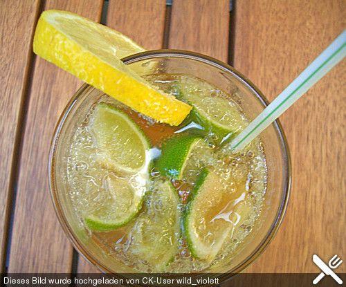 Caipirinha, ein beliebtes Rezept aus der Kategorie Alkoholfrei. Bewertungen: 15. Durchschnitt: Ø 4,6.