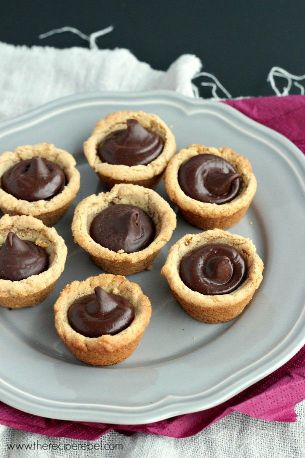 26 best images about Cook it: Chocolate and Peanut Butter ...
