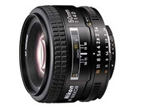 AF #NIKKOR 50mm f/1.4D, Fixed Focal Length #Lens, #Camera - #Nikon Store