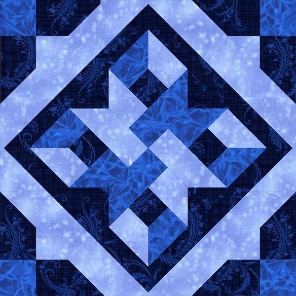 5661 Best Quilting Images On Pinterest Quilt Patterns