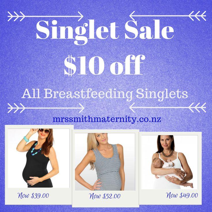 Enter to win: Win your favourite breastfeeding singlet! | http://www.dango.co.nz/s.php?u=ITA8FySw2989