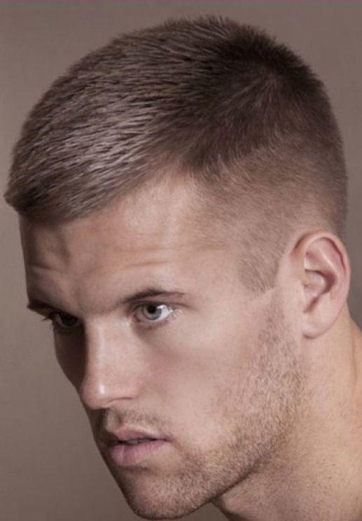 28 Cool Short Haircuts for Mens 2018   Mens Haircuts 2018   Hair ...