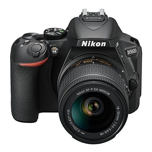 A DSLR, or Digital Single Lens Reflex, camera can help one achieve so much more when it comes to picture-taking but the features of a DSLR can get pretty confusing for